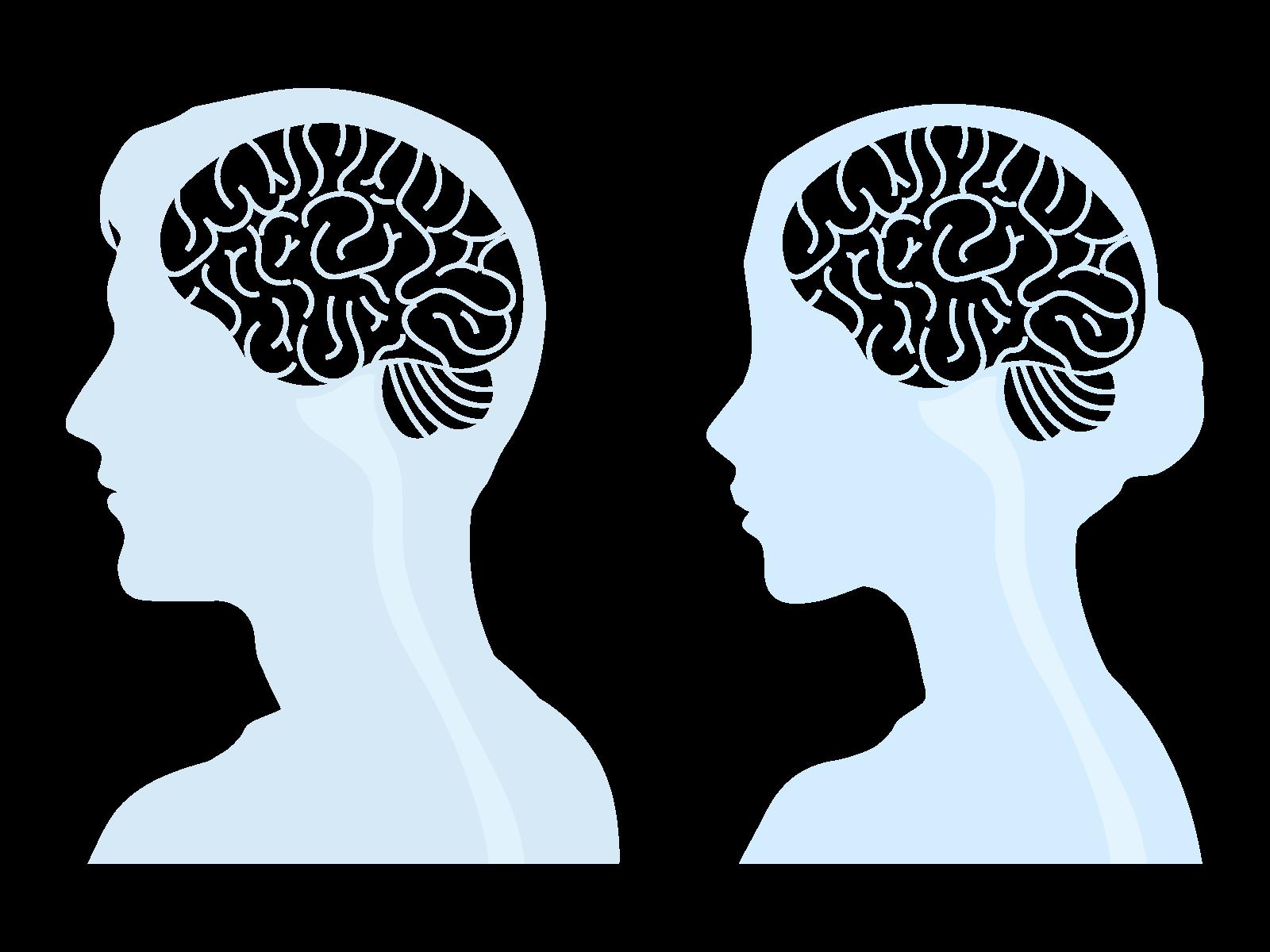 オイルファスティングは脳のリセットが最大の鍵
