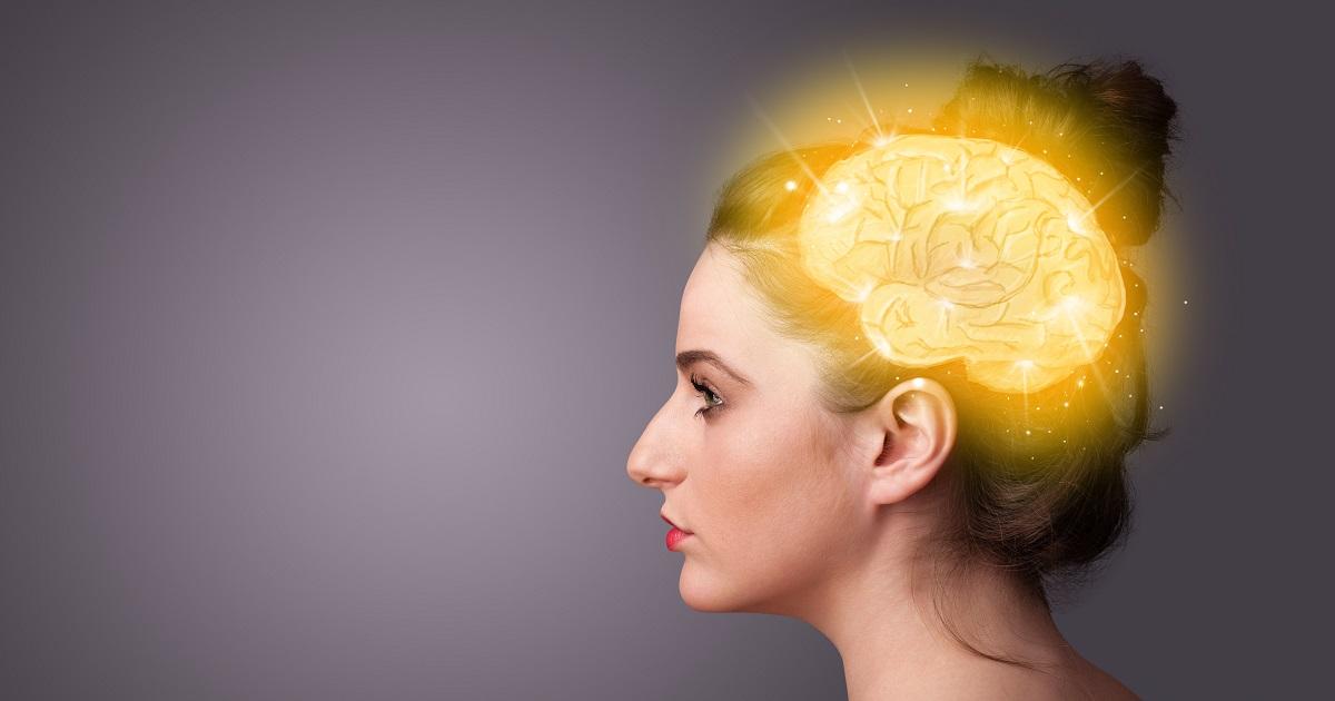 脳リセット オイルファスティング
